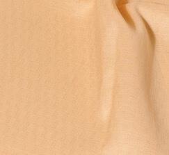 Elegant tunn sjal eller scarf i mönstrad grå färg. Handvävd. Detaljbild. Ekologisk sojafiber. Fair Trade.