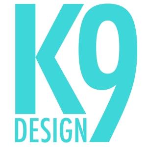 Shop At K9Design