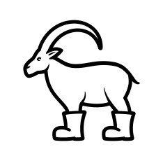 Wobbi