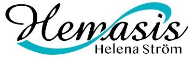 Hemasis