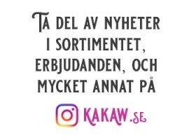 Kakaw.se