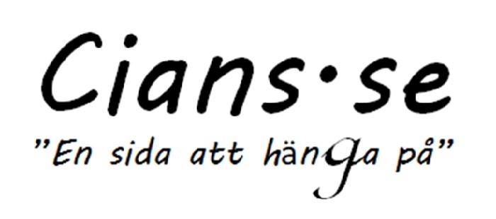 Cians