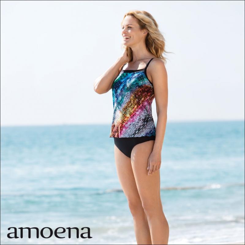 Amoena badkläder