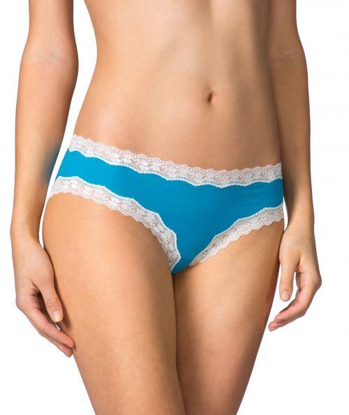 Calida Panty Pippi 25120 / 526