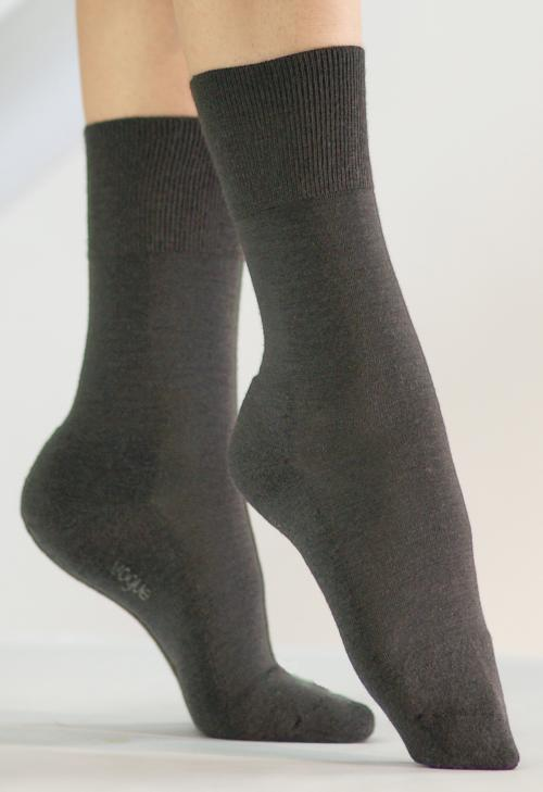 Vogue socka ull Terry Sole 95181