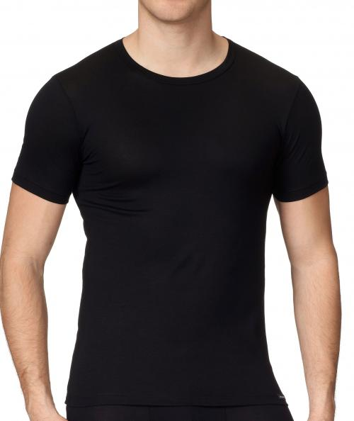 Calida T-shirt 14661 / 992
