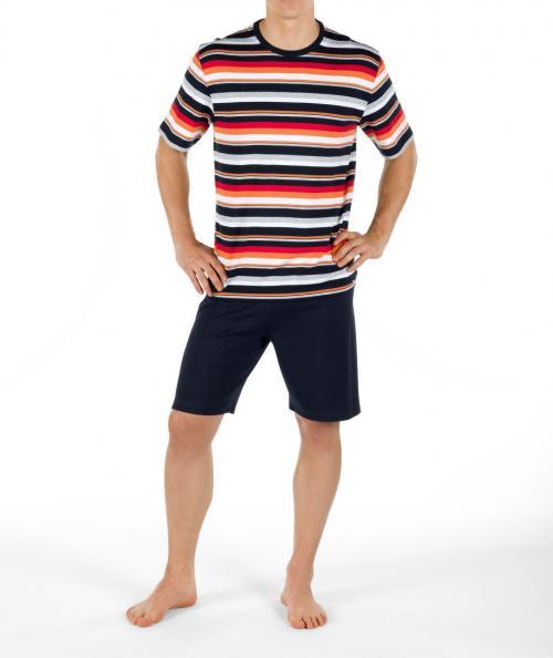 Calida pyjamas Zebrano 41462 / 146