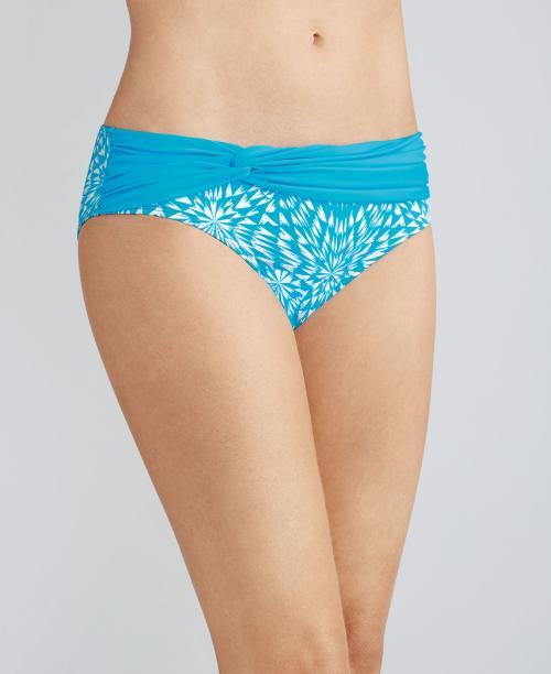 Amoena bikinitrosa Hawaii TA 70805