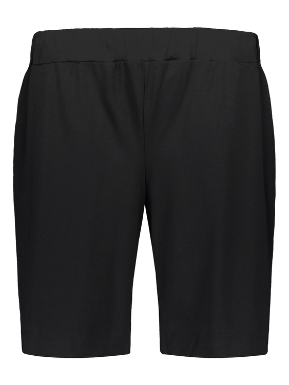Nanso shorts 25786 / 2074 MARINBLÅ