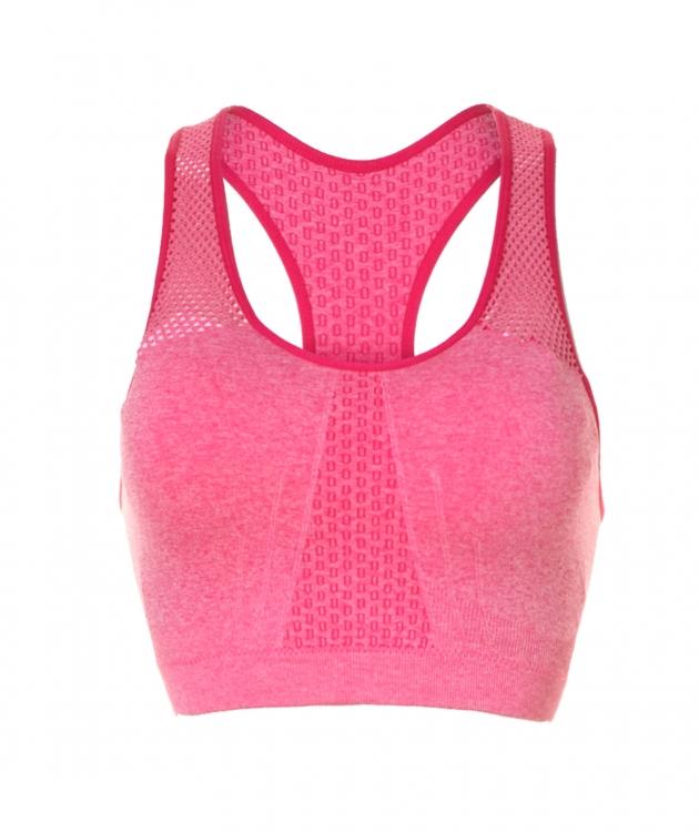 Magic Yoga Bra sportbh 70YB / pink