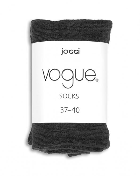 Vogue Joggisocka 32505 / 96249