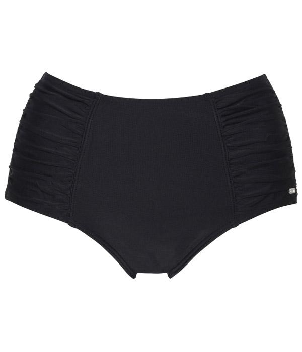 Abecita bikinitrosa maxi Alanya 419491 020