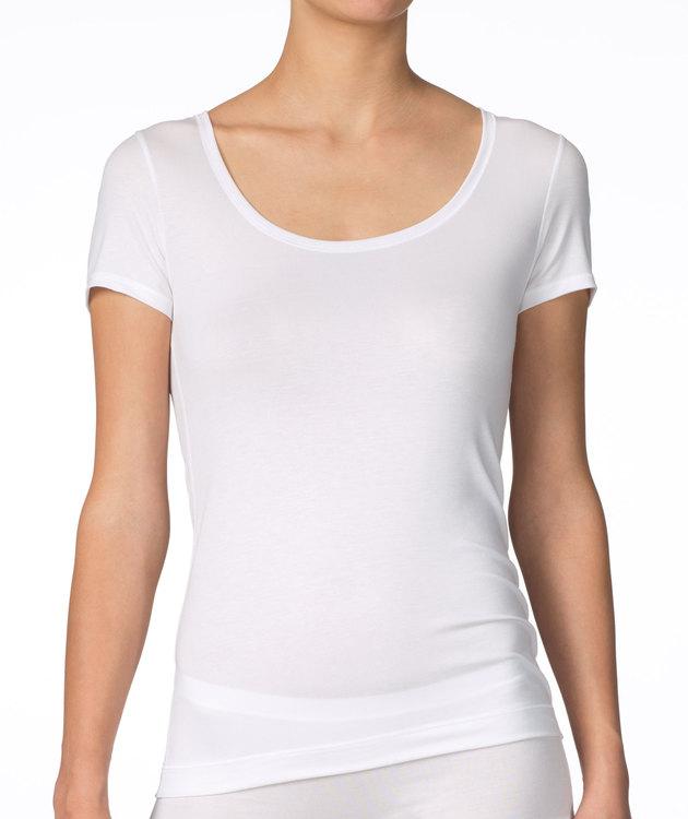 Calida top Soft Favourites 14500 / 001-