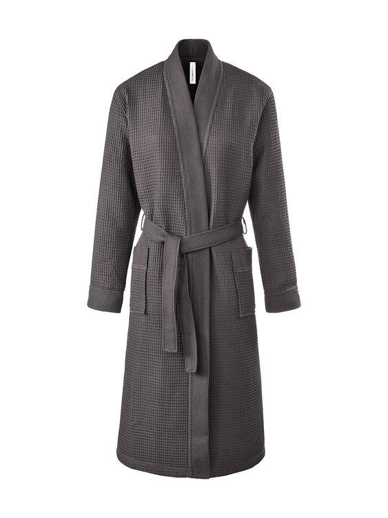 Taubert kimono unisex Thalasso long 000 614 613