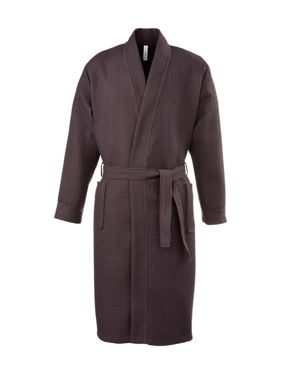 Taubert kimono herr Thalasso long athrasit