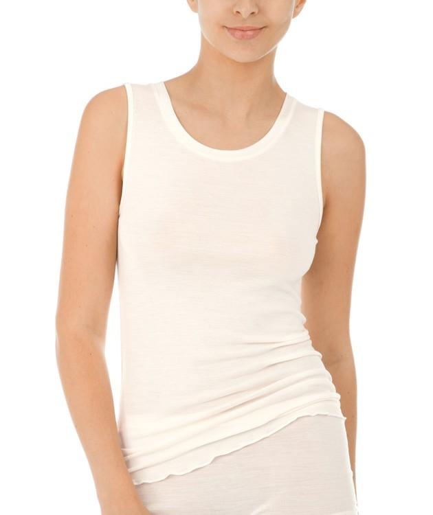 Calida True Confidence linne i ull och silke 12435 / 892