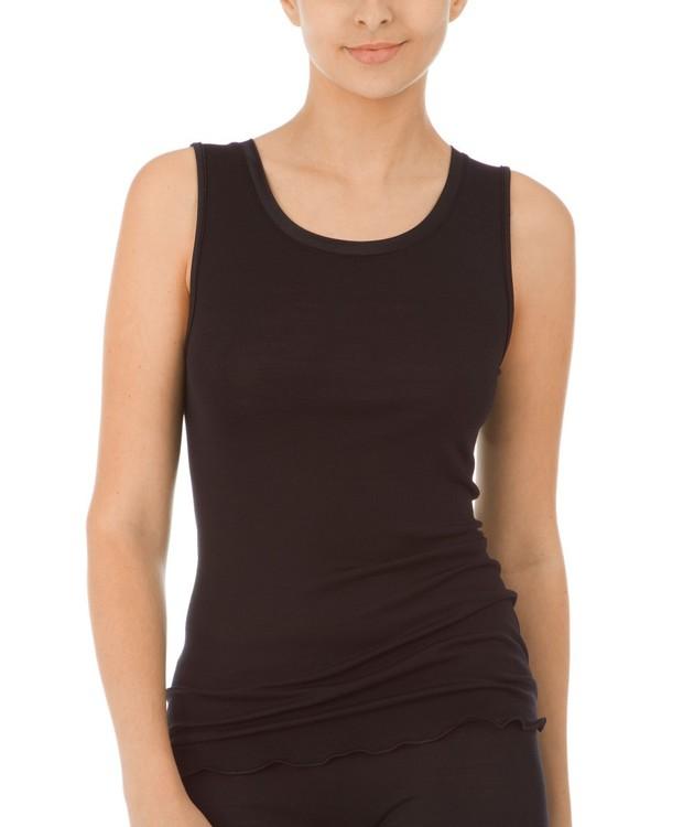 Calida True Confidence linne i ull och silke 12435 / 996