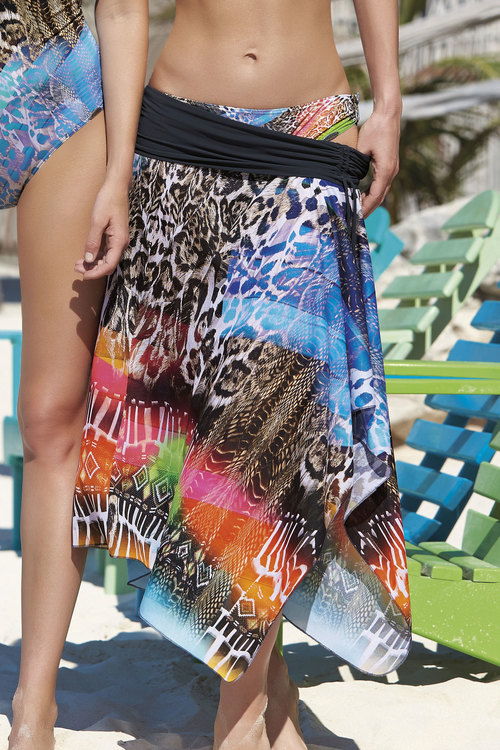 Sunflair Multistyle Wild Colors 23228 '