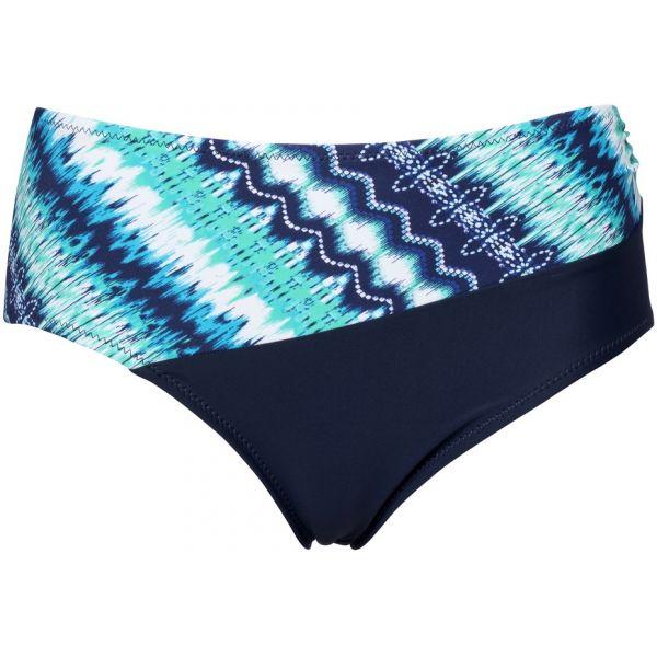Wiki bikinitrosa Midi Costa Smeralda 574-4111