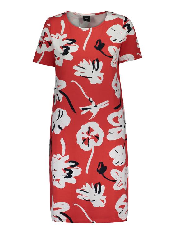 Nanso dress Lumo 25528 / 6336