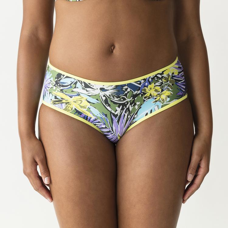 PrimaDonna bikinitrosa Pacific Beach 4005854 surf girl