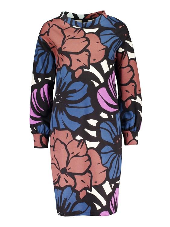 Nanso klänning Iso Nostalgia 25705 / 5107