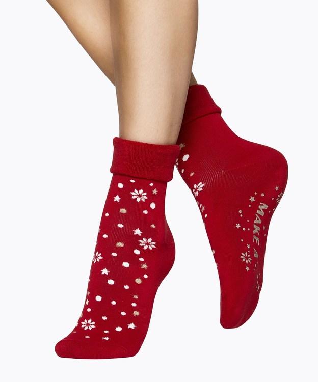 Vogue Ankelsocka Starry Sock 96152 / 7153