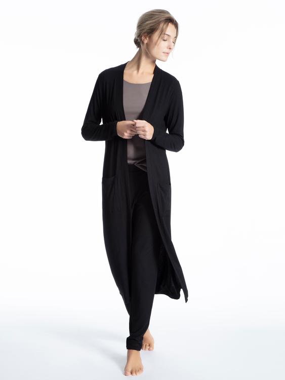 Calida kimono Favourites Trend 60101 / 992
