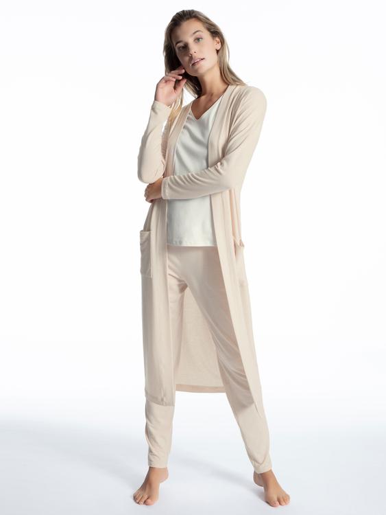 Calida kimono Favourites Trend 60101 / 092