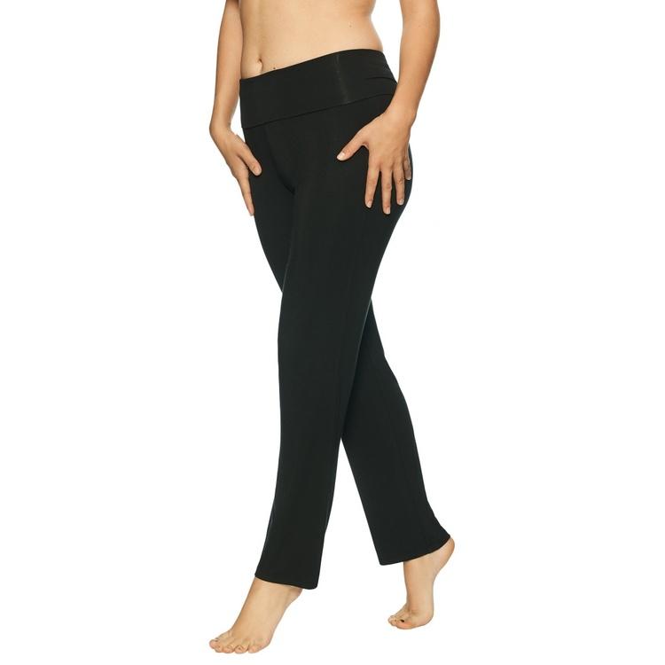 Lady Avenue Yoga Pants 40540 / 02