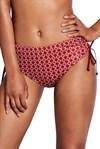 Amoena bikinitrosa Manda 44595