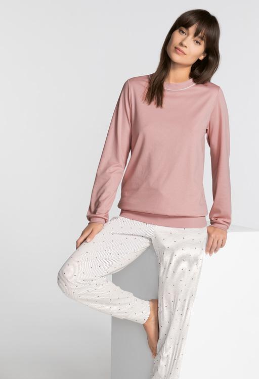 Calida pyjamas Sweet Dreams 40536 / 251