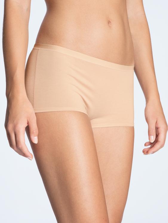 Calida boxertrosa Natural Comfort 25175 / 160
