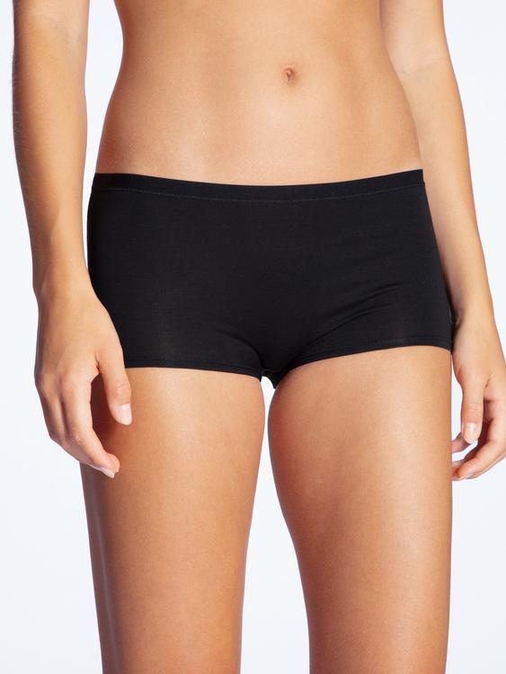 Calida boxertrosa Natural Comfort 25175 / 992