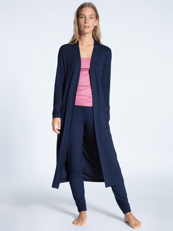 Calida kimono Favourites Trend 60101 / 449