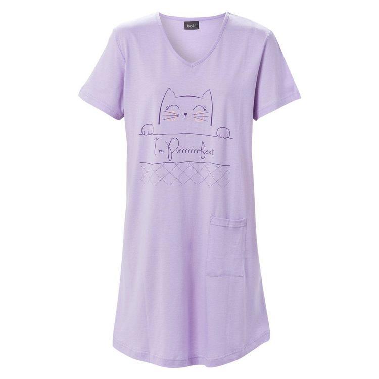 Trofé nattlinne Perfect Cat 60120