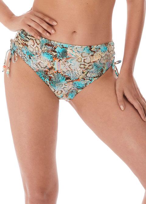 Fantasie bikinitrosa FS6775