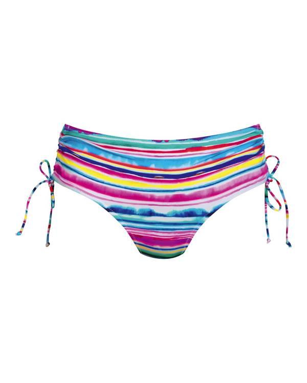 Anita bikinitrosa Ive Bottom 8716-0