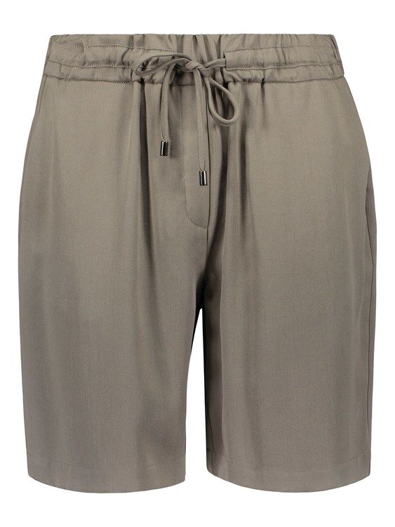 Nanso shorts Paussi 26003 / 9008