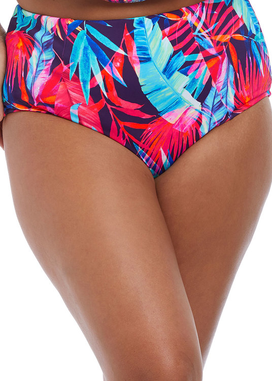 Elomi bikinitrosa maxi 7145