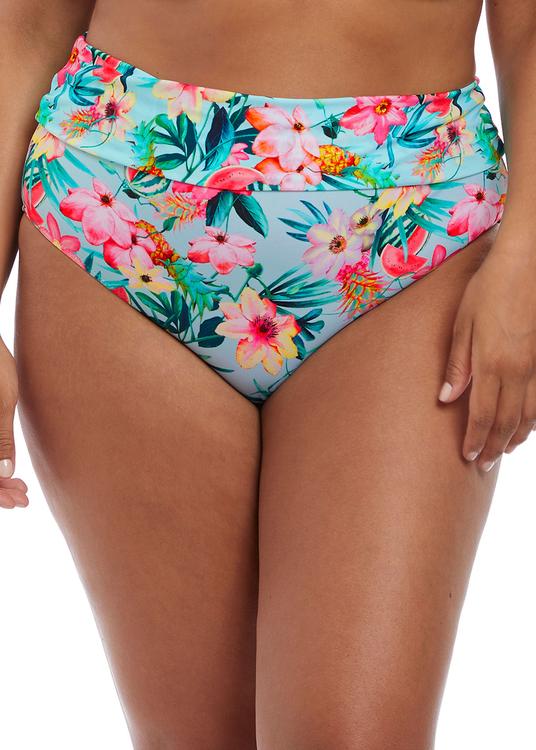 Elomi bikinitrosa vikmodell 7154