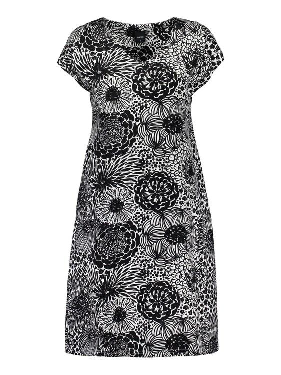 Nanso klänning Huvi 25989 / 1514