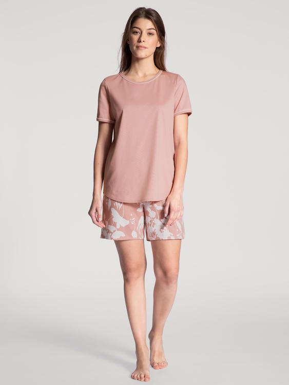 Calida pyjamas Sweet Dreams 40136 / 715