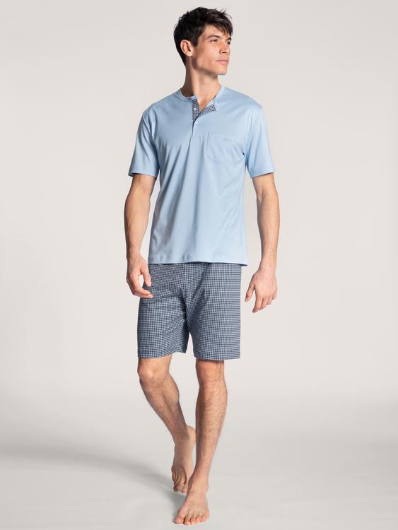 Calida pyjamas Relax Choice 41967 / 502