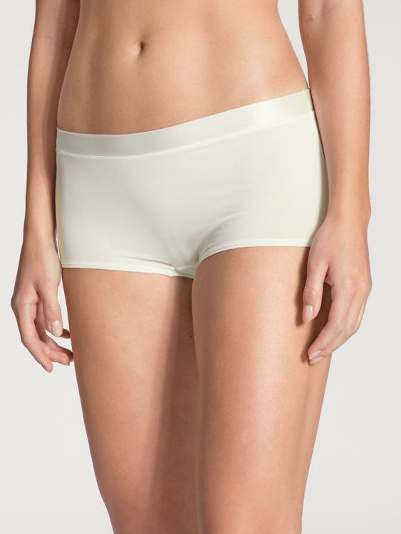 Calida Trosa Cate Pants regular 24558 / 911