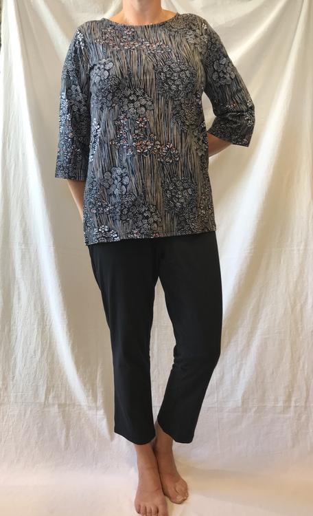 Nanso pyjamas Kielo 26126 / 2668
