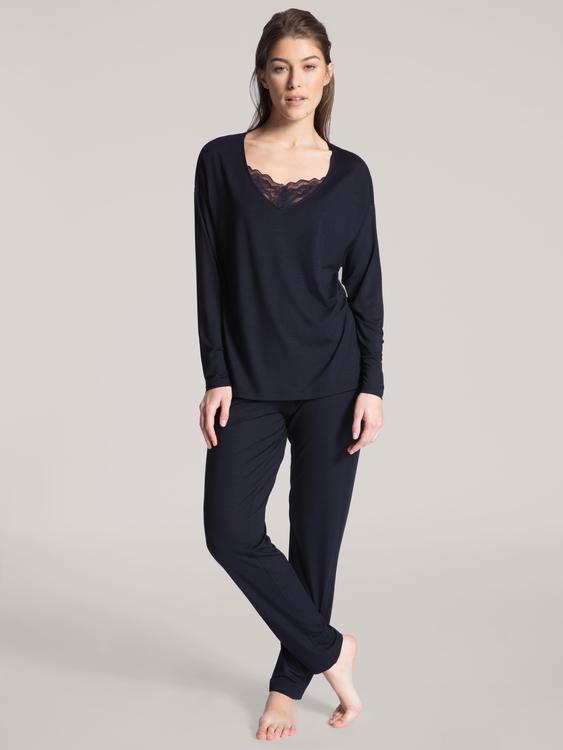 Calida Pyjamas Lace Dreams 41921 /339
