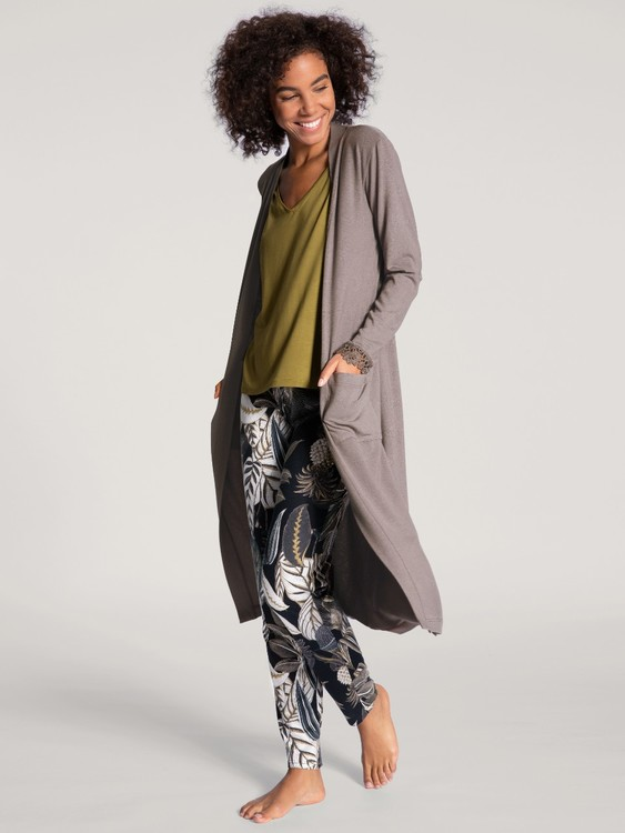 Calida kimono Favourites 60552 / 958