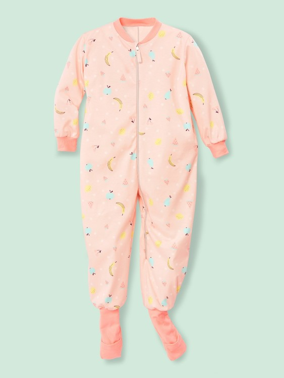 Calida pyjamasoverall 62970 / 212