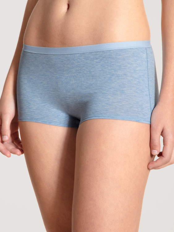 Calida boxertrosa Natural Comfort 25175 / 431
